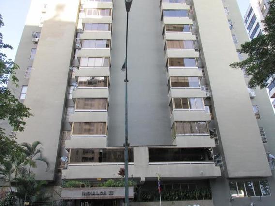 Apartamento Venta Lomas De Prados Del Este 0212 9619360