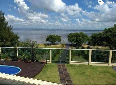 Vende-se Casa Em Laguna
