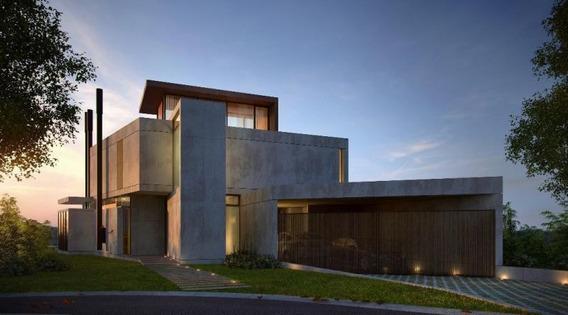 Casa - Muelles
