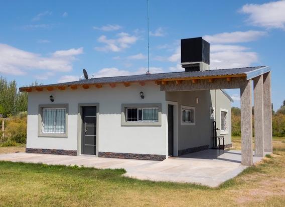 Casa En Venta, Permuta O Alquiler