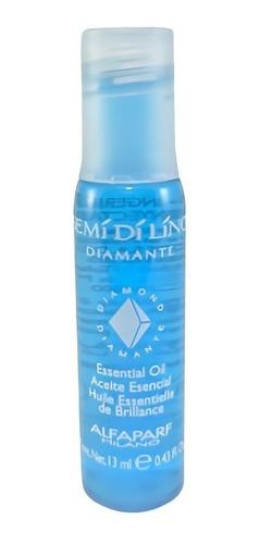 Semi Di Lino Aceite Ampolla Alfaparf - mL a $531