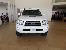 Toyota Tacoma Pickup Trd Sport 4x4 Mt
