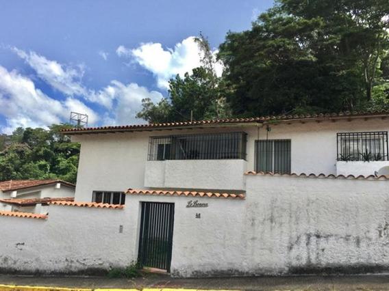 Casa En Venta Tania Mendez Rent A House Mls #20-23789