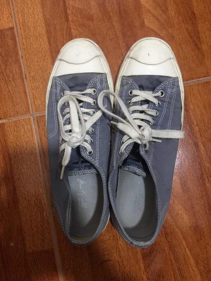 Zapatillas Converse - T 41,5