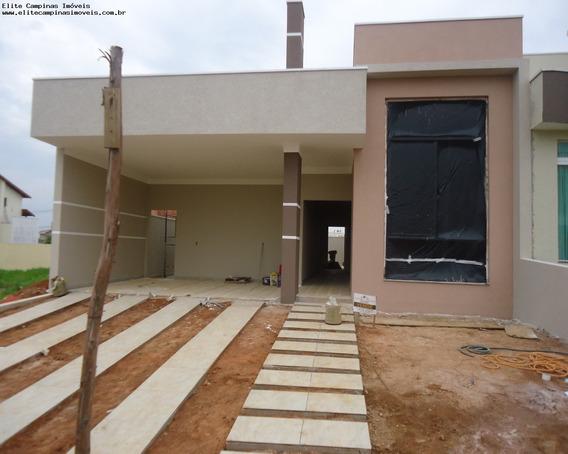 Casa - Ca01503 - 2803370