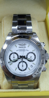 Reloj Invicta 9211 Speedway Hombre