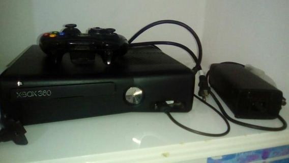 2 Xbox 360 Com 3 Controles Por Xbox One Ou Pc Gamer.