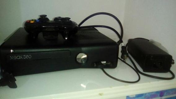 2 Xbox 360 Com 3 Controles Por Xbox One Ou Pc Gamer.