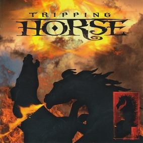Tripping Horse (cd Seminovo, Importado) | Frete Grátis