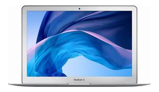 Macbook Air 13.3 Core I5 1.8ghz 8gb Ram 128gb Mod A1416