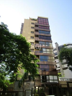 Apartamento Em Auxiliadora Com 2 Dormitórios - Li50877602