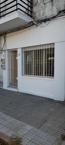 Lindo Apartamento Tipo Casa, Zona Paso Molino