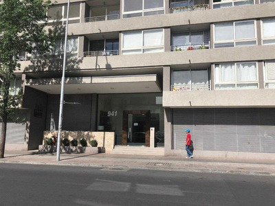 Avenida Portugal 941