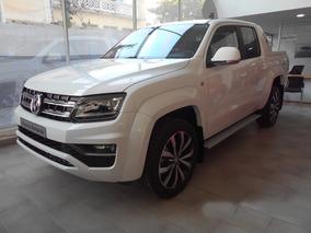 Volkswagen Amarok Extremi V6