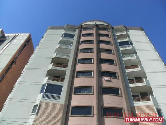 Apartamento En Venta En Urb San Jacinto Codflex 19-6706 Mcm