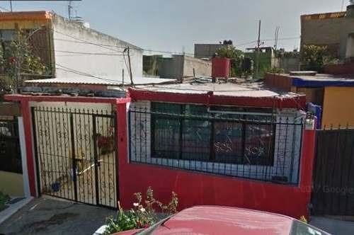 Gran Oportunidad De Casa En La Quebrada Cuautitlan