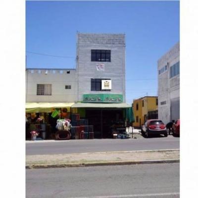 Oficinas A La Venta En Lomas De San Pedrito, Querétaro