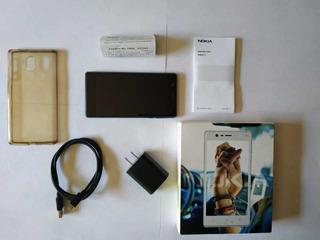 Nokia 3 Liberado Dual Sim
