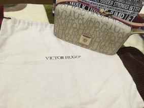 Bolsa Original Victor Hugo