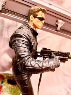 Mcfarlane Terminator