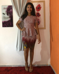 Kit 20 Vestidos Evangelicos Femininos Babado Cintura Revenda