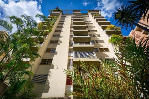 Apartamento En Alquiler En Las Esmeraldas Rent A House Tubieninmuebles Mls 20-6228