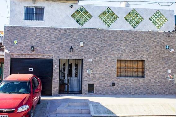 Casas Con Posibilidad De Renta Venta San Miguel