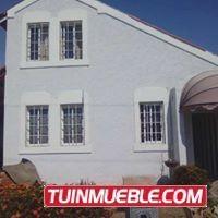 Town House En Ciudad Alianza, Villas Del Lago I. Guth-30