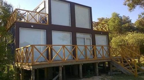 Casa En Venta De 3 Dormitorios En Santa Monica
