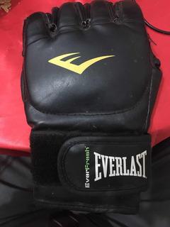 Luva Box Everlast Everfresh