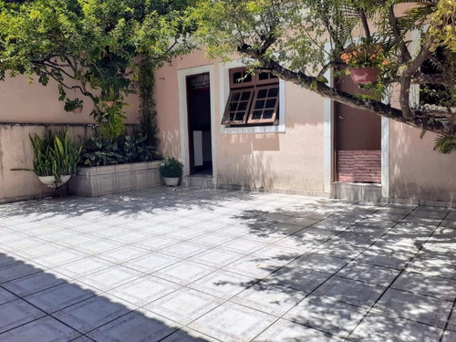 Casa Com 2 Dormitórios À Venda, 120 M² Por R$ 640.000,00 - Vila Prudente - São Paulo/sp - Ca0467