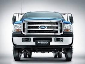 Ford -4000 4x4 Tdi Ant.$110.700 Y Saldo En Cuotas En $