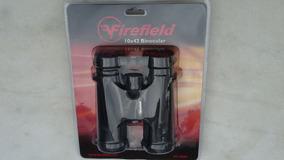 Binóculos Firefield Ff12020 10 X 42mm