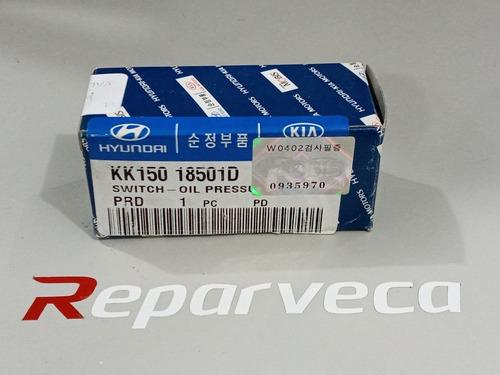 Capsula De Temperatura Ford Festiva 1.3 92/01