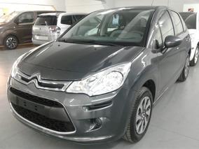 Citroën C3 1.6 Vti 115 Live Financiado 0km .62