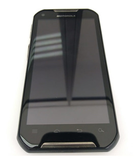 Motorola Ironrock Xt626 Seminovo Desbloqueado/ 3g/ Wifi