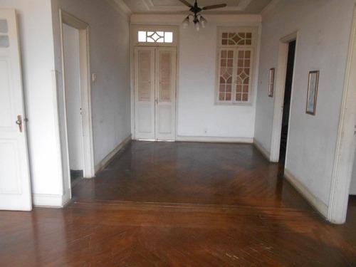 Casa Comercial Com 2 Dormitórios Para Alugar, 120 M² Por R$ 2.800/mês - Campo Grande - Santos/sp - Ca0385