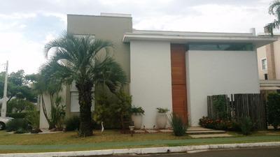 Casa Em Jardim Esplendor, Indaiatuba/sp De 380m² 4 Quartos À Venda Por R$ 1.600.000,00 - Ca209666