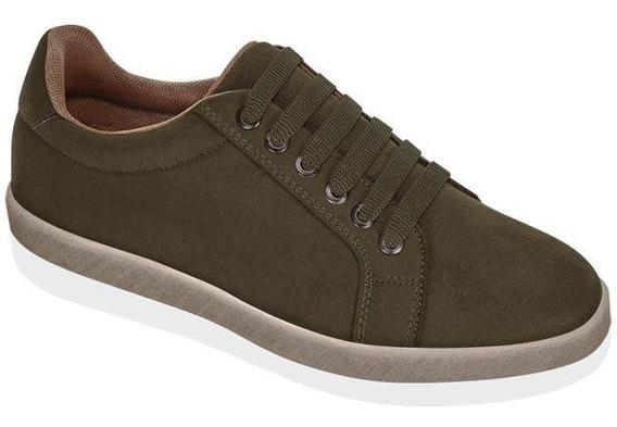 Tenis Dama Urban Shoes 872170