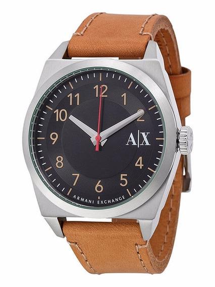 Relógio Armani Exchange Ax23040 - Frete Grátis