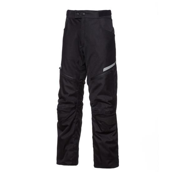 Pantalon Ninetoone Cordura Fuse Ls2 Motomil