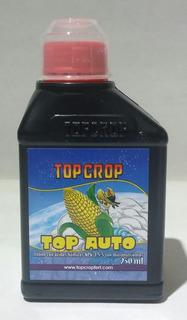 Top Candy 250ml + Top Auto250ml + Big One 100ml La Loca Rola
