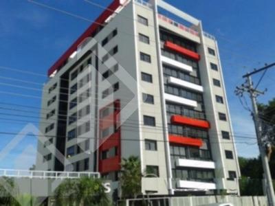 Apartamento - Camaqua - Ref: 186982 - V-186982