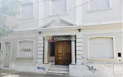 Openhouse Inmobiliaria Vende Propiedad De Categoría