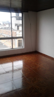 Apartamento En Venta Centro 2790-18925