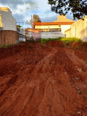 Terreno Para Venda, 0.0 M2, Vila Nova Santa Clara - Bauru - 1801
