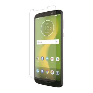 Pelicula Protetora De Vidro Moto G6 Play