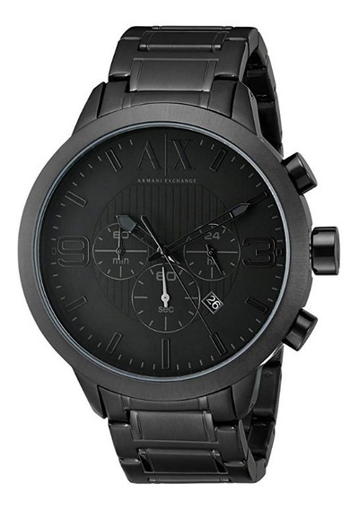 Relógio Armani Exchange Ax1277