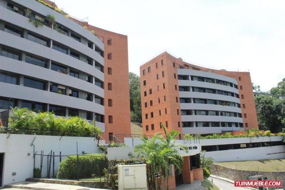 Apartamentos En Venta Mls #19-16420 ! Inmueble De Confort !