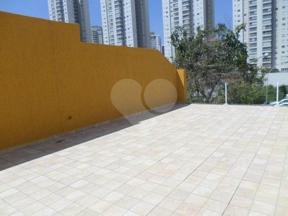 Sobrado Em Condomínio Fechado No Lauzane Paulista - 170-im174074